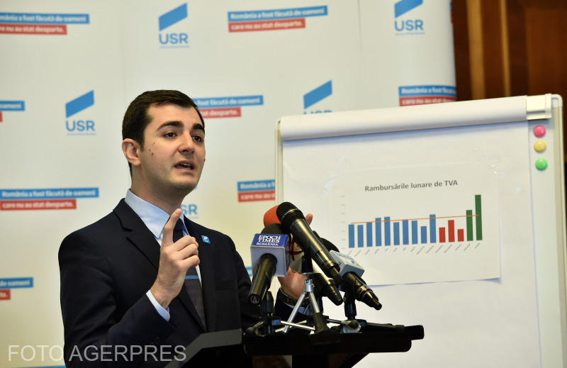 usr-cere-ancheta-parlamentara-pentru-organizarea-alegerilor-in-afara-tarii