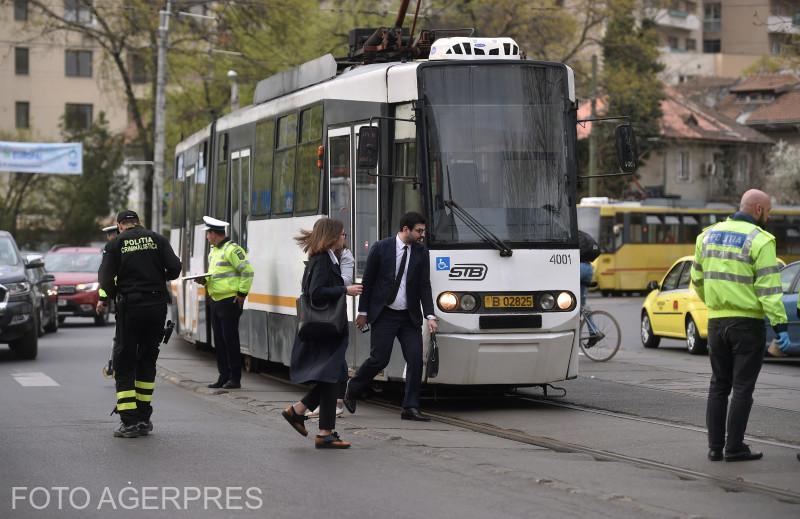 linia-de-tramvai-41-va-fi-suspendata-cinci-zile