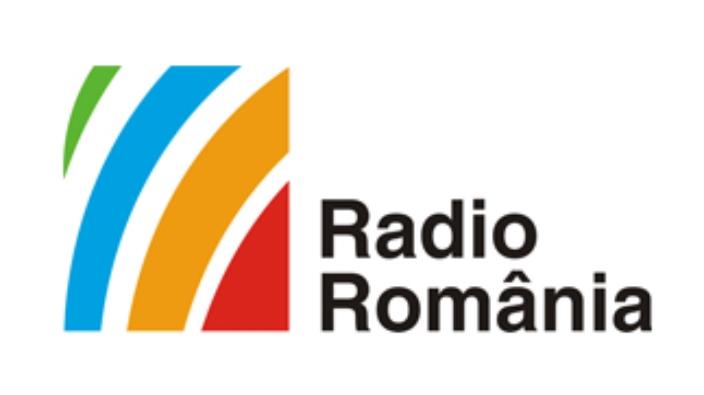 radio-romania-reprezentata-in-comitetul-radio-ebu-prin-dan-santa
