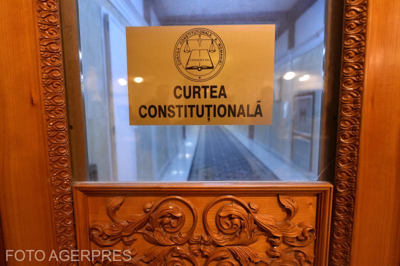 ccr-prelungirea-mandatului-sefului-s-major-al-apararii-e-neconstitutionala