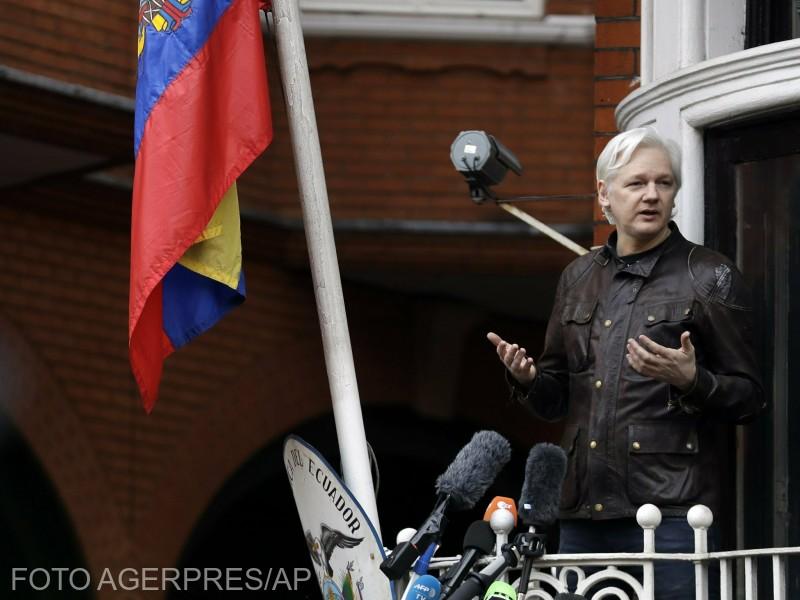 julian-assange-scapa-de-acuzatia-de-viol-din-suedia