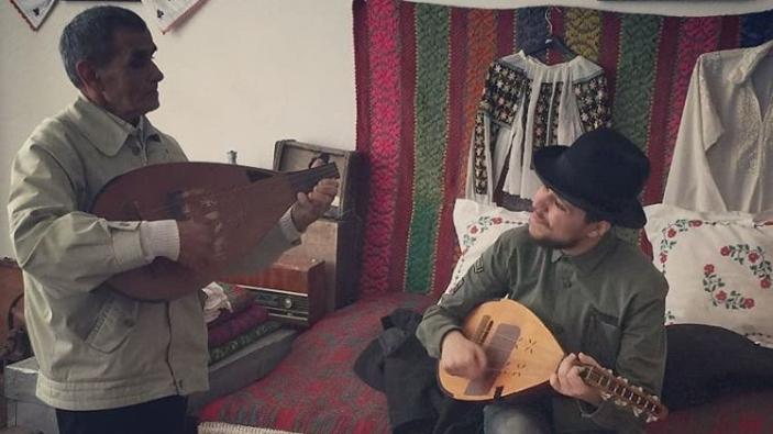 muzica-romilor-o-poveste-cu-cantec-lautaresc