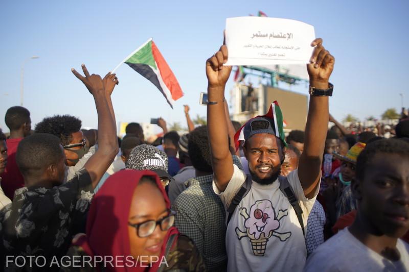 fostul-presedinte-al-sudanului-a-fost-transferat-la-o-inchisoare