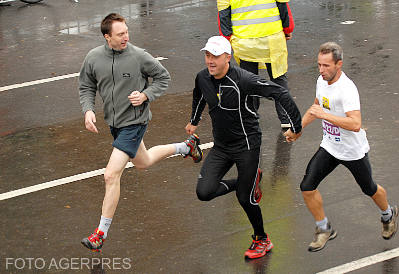 la-cluj-napoca-are-loc-a-9-a-editie-a-maratonului-international