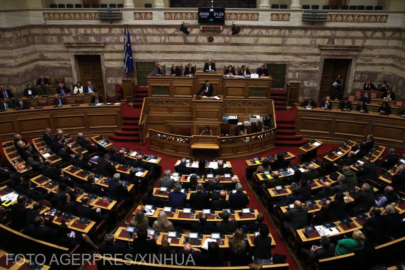 grecia-cere-germaniei-despagubiri-de-razboi