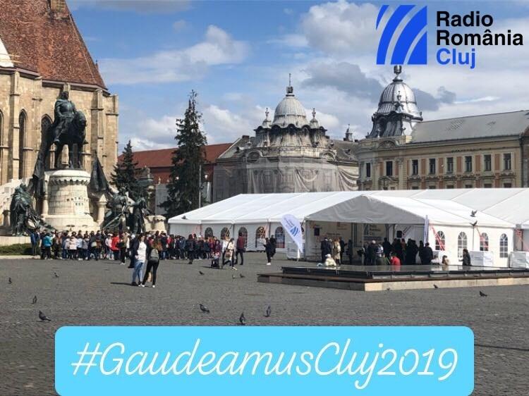caravana-gaudeamus-radio-romania-se-afla-la-cluj-pentru-a-treia-zi