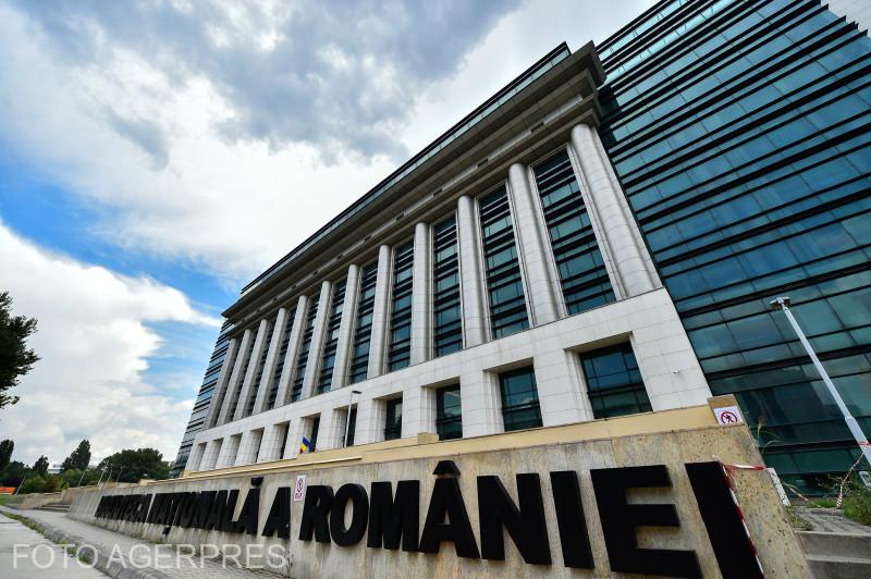 biblioteca-nationala-a-romaniei-isi-redeschide-marti-portile-