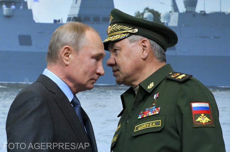 conferinta-internationala-pe-probleme-de-securitate-la-moscova