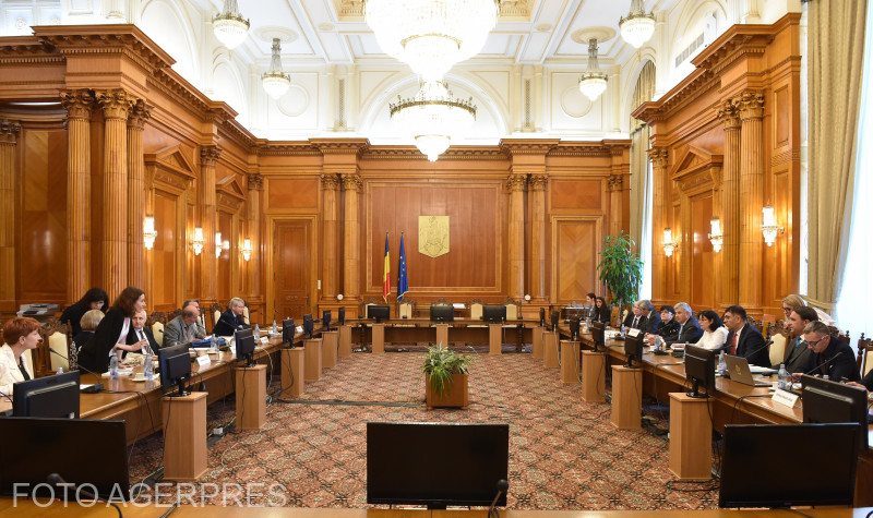 venice-commission-criticizes-changes-in-romanian-justice-laws-