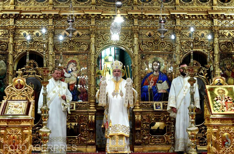 patriarhia-romana-sustine-mentinerea-ca-muzeu-a-bazilicii-sfanta-sofia