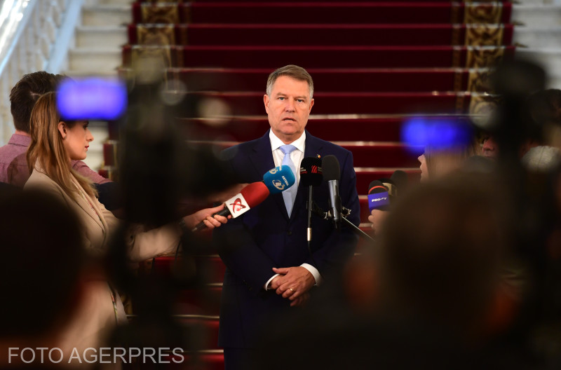 president-iohannis-on-vote-for-kovesiit-is-an-important-victory-for-roman