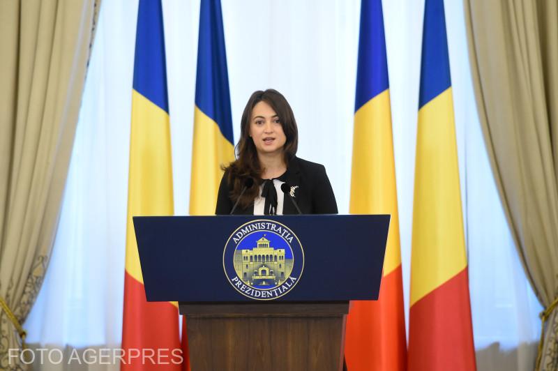 presedintele-iohannis-a-semnat-decretul-privind-organizarea-referendumului
