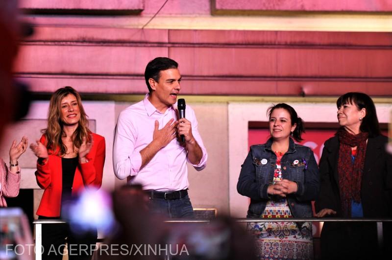 partidul-socialist-a-castigat-alegerile-parlamentare-din-spania