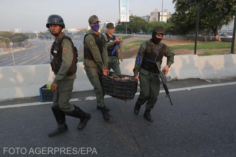 venezuela-liderul-opozitiei-afirma-ca-o-mare-parte-a-armatei-il-sprijina