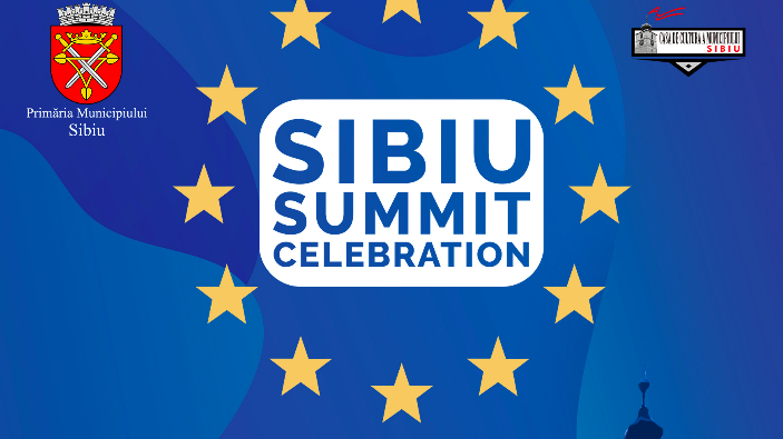 donald-tusk-issues-formal-invitation-for-eu-summit-in-sibiu-