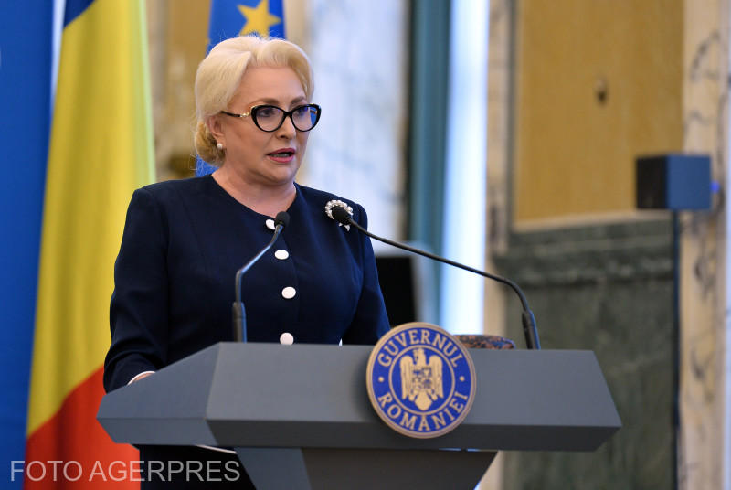 pm-dancila-presents-results-of-romanias-eu-council-presidency