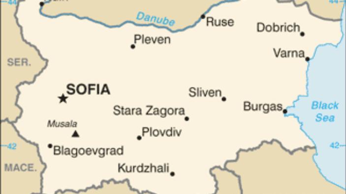 bulgaria-va-importa-gaz-lichefiat-din-sua