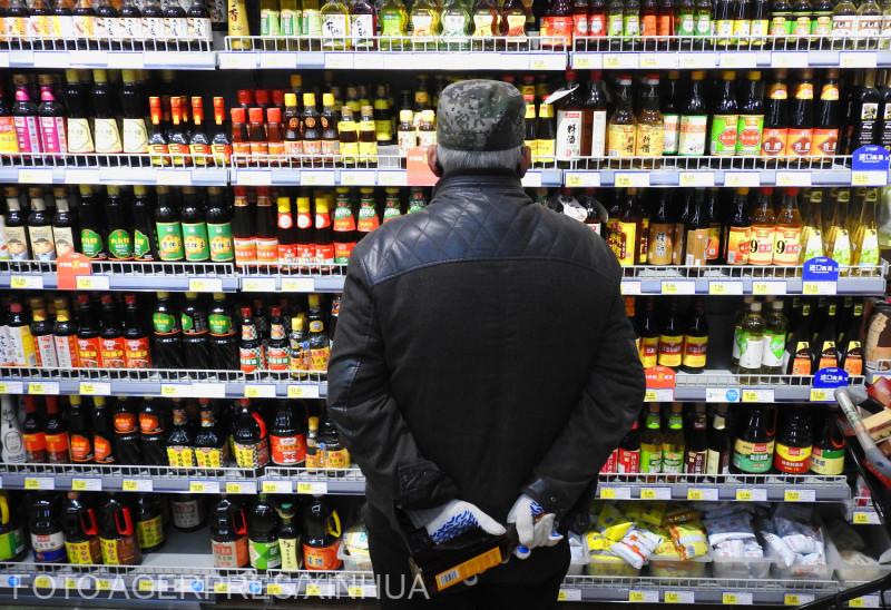 noi-masuri-europene-pentru-produsele-cu-grasimi-trans