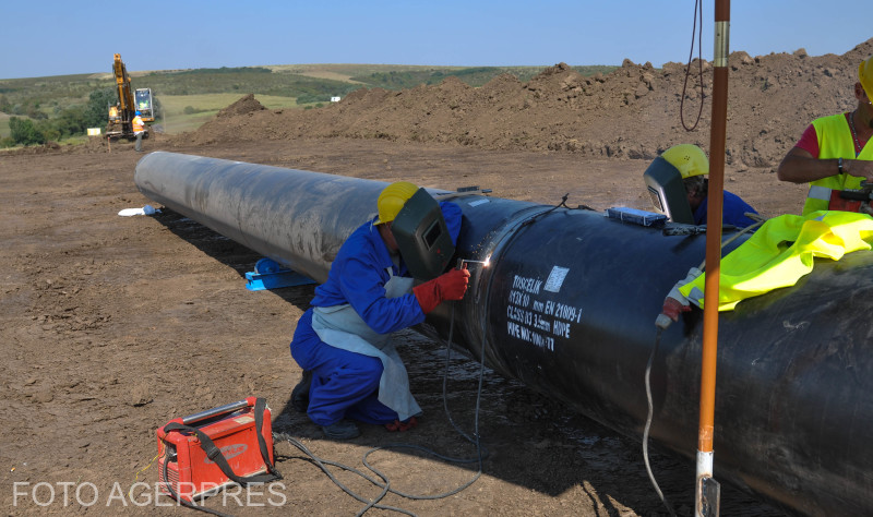 brua-gas-pipeline-to-be-completed-in-december-2020