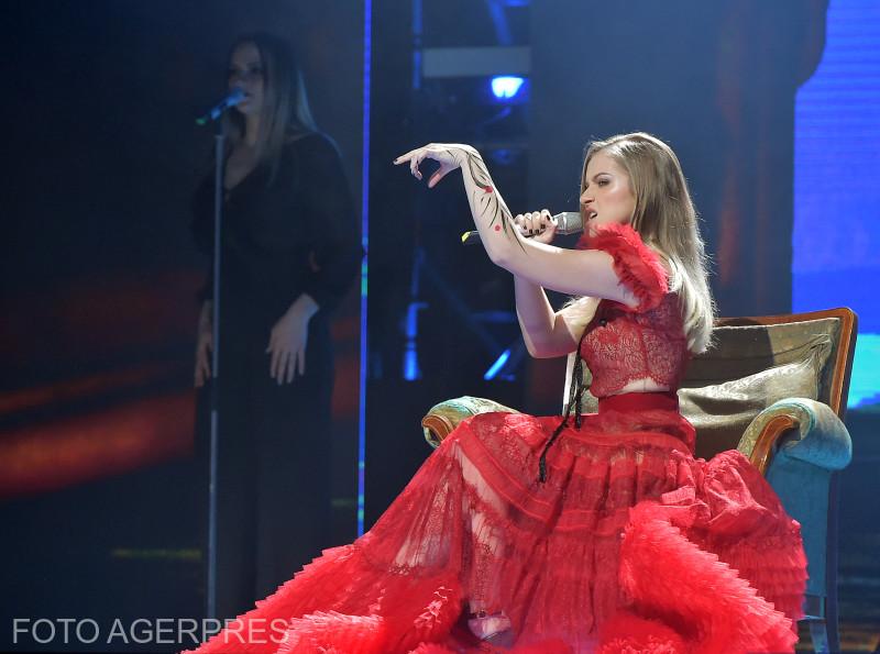 delegatia-romaniei-pentru-eurovision-2019