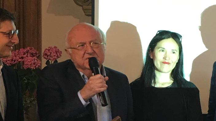 interviu-cu-marele-compozitor-vladimir-cosma