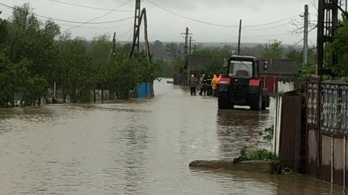inundatii-in-nordul-moldovei