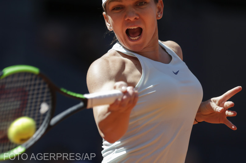 simona-halep-in-optimile-de-la-australian-open