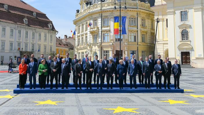 europa-este-un-continent-puternic-si-coordonat