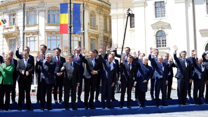 sibiu-summit-eu-leaders-adopt-sibiu-declaration