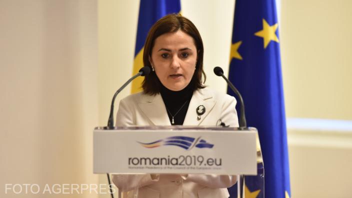 exclusiv-interviu-cu-ambasadorul-romaniei-pe-langa-ue-luminita-odobescu