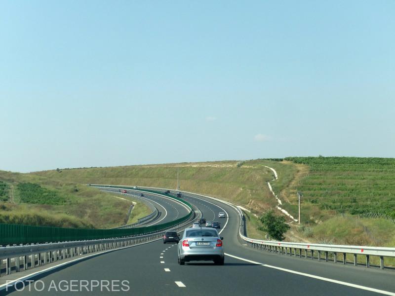 autostrada-cu-acces-interzis-pentru-camioane