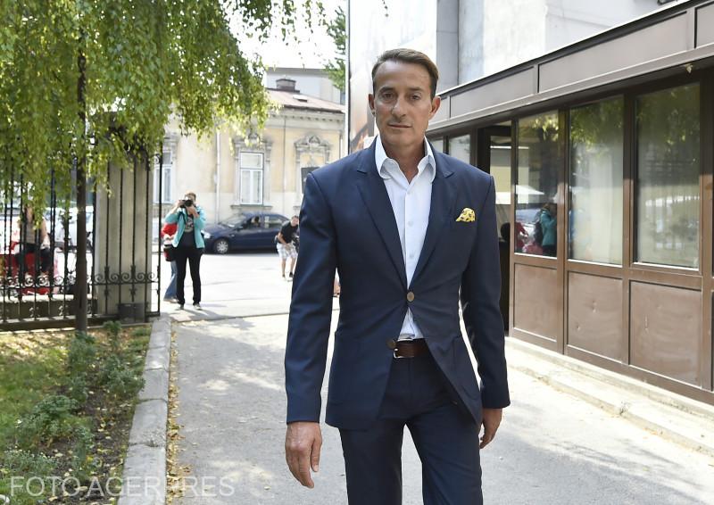 min-justitiei-extradarea-lui-radu-mazare-in-regim-de-urgenta