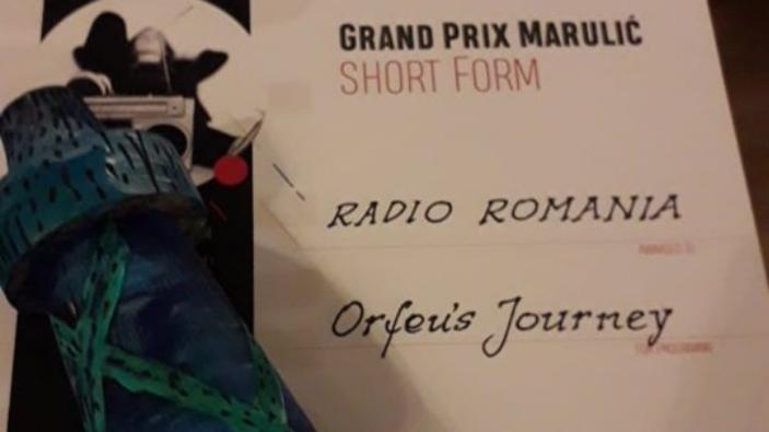radio-romania---marele-trofeu-la-festivalul-prix-marulic-croatia-2019