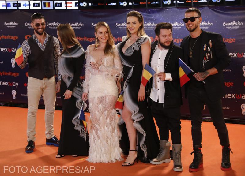 prima-semifinala-a-eurovision-s-a-incheiat-la-tel-aviv