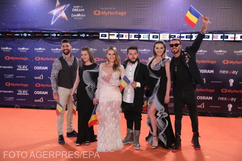 eurovision-reprezentanta-romaniei-in-a-doua-semifinala-din-16-mai