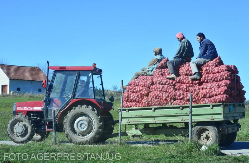 mii-de-agricultori-spanioli-au-iesit-in-strada-cerand-preturi-juste
