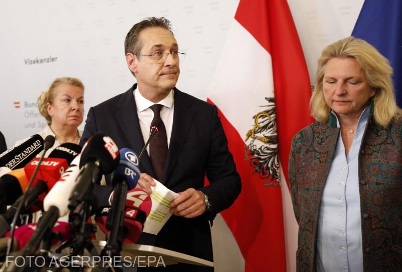 vicecancelarul-austriei-compromis-de-o-inregistrare-video-a-demisionat