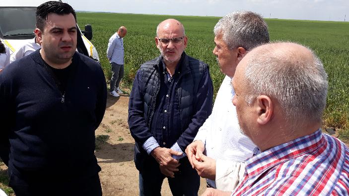 ministrul-transporturilor-vizita-in-jud-galati