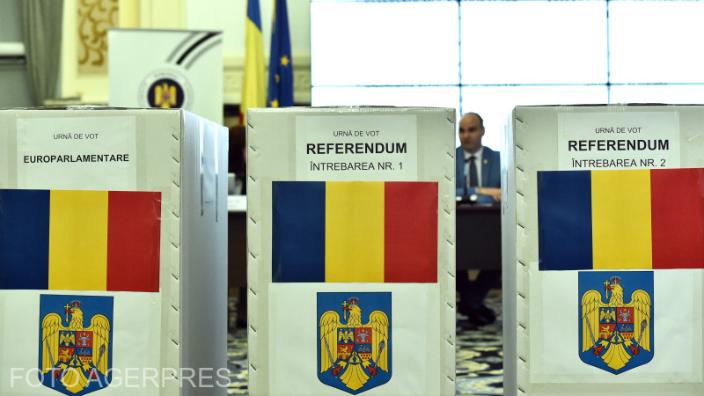 video-simulare-a-procesului-de-votare