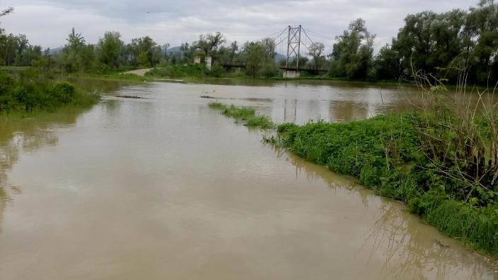 inundatii-in-salaj
