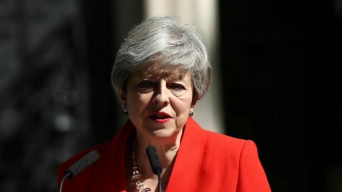 premierul-marii-britanii-critica-limbajul-utilizat-pe-twitter-de-d-trump