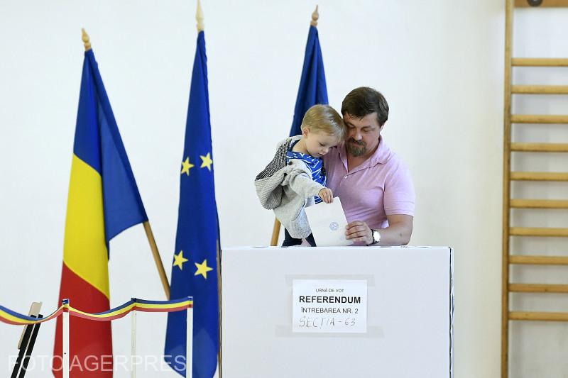 live-updates-alegeri-europarlamentare-si-referendum-national