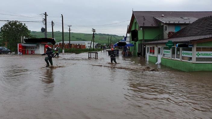 salajul-lovit-din-nou-de-inundatii