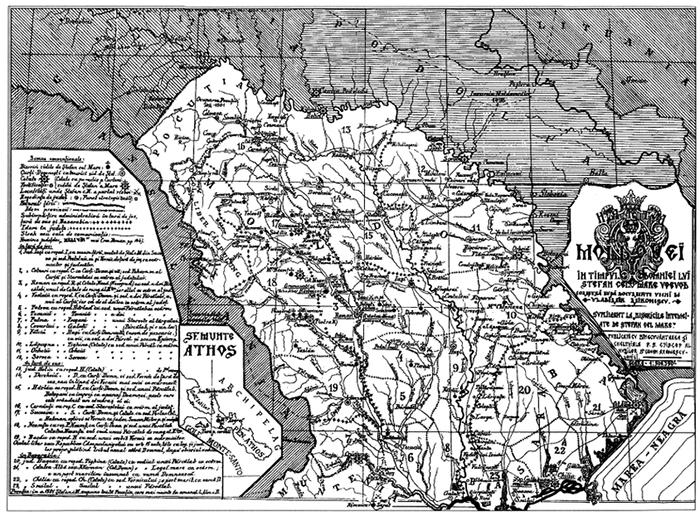 -armata-romana-in-pocutia-anul-1919