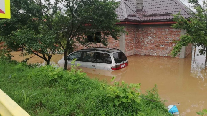 atentionari-de-inundatii