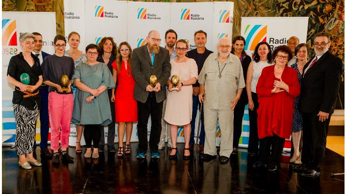palmaresul-festivalului-international-de-teatru-radiofonic-grand-prix-nova