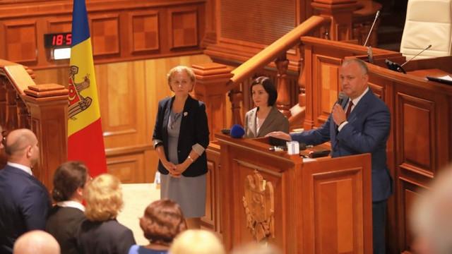 reactia-liderilor-politici-din-romania-fata-de-situatia-din-r-moldova