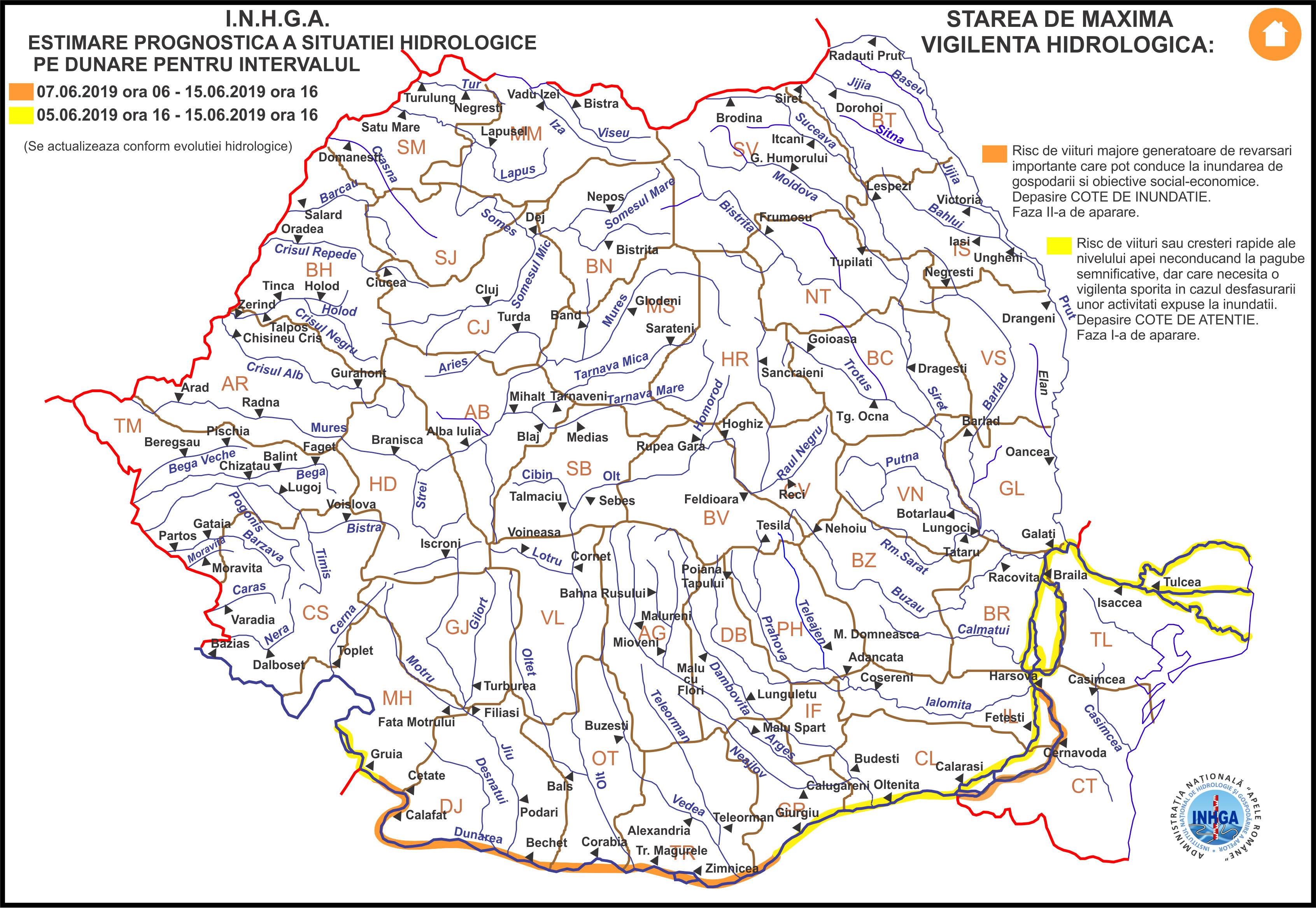 harta-dunarea-sub-incidenta-avertizarilor-cod-portocaliu-de-inundatii