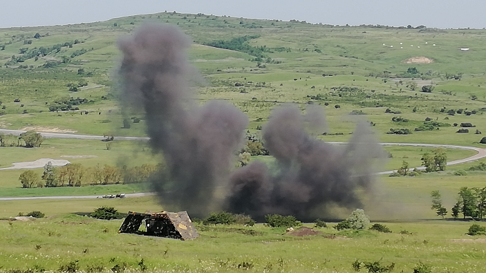 joint-military-exercises-at-babadag-training-area-