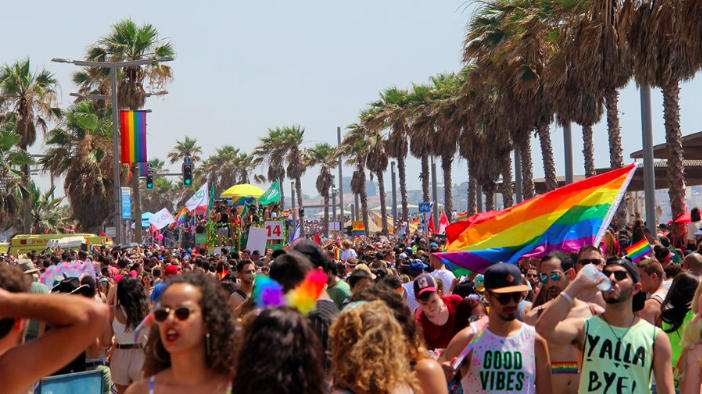 pride-tel-aviv-2019-foto